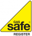 http://Gas%20Safe%20Register