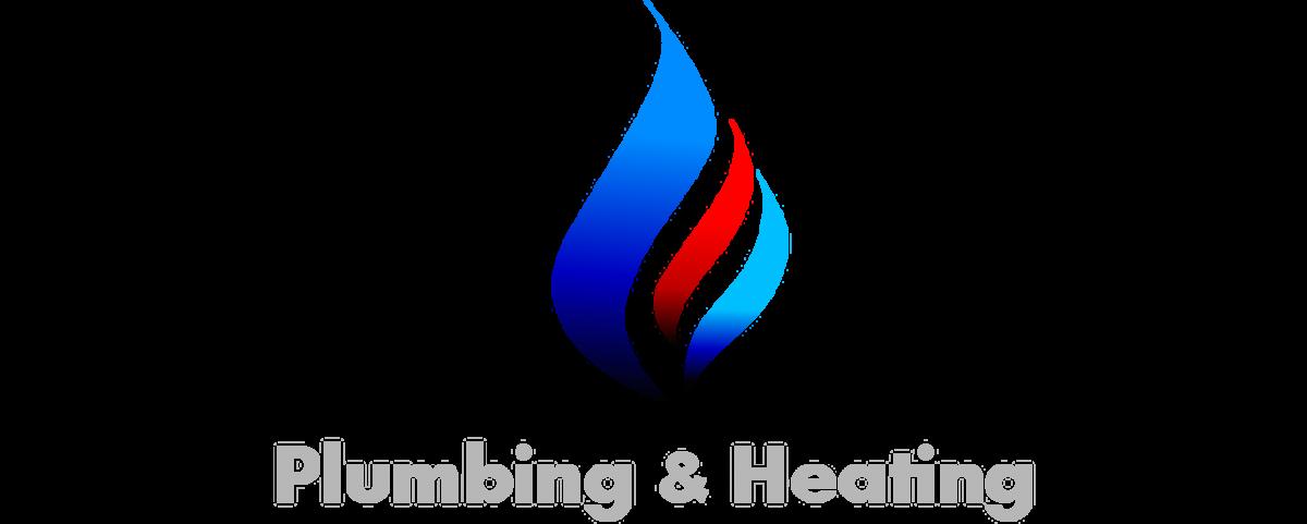logo png med_LG