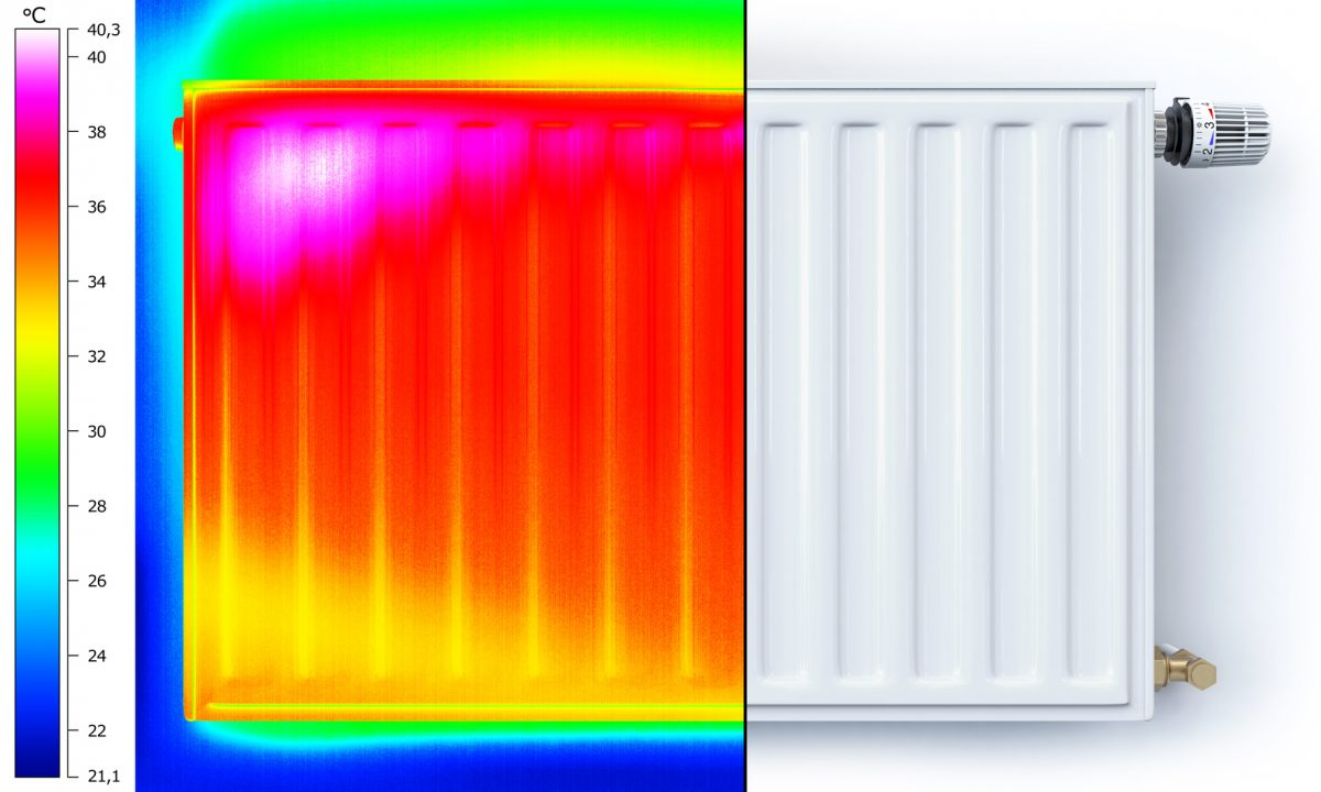 radiator_thermal-1200x720.jpg